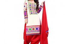 Lohri Special Collection