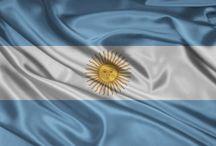 Argentina / Tourism in Argentina