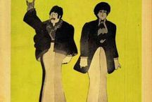 Music - The Beatles