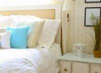 Guest Bedroom Inspiration