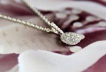 Bridal & Everyday Jewellery