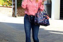 Reese Winterspoon