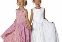 Jurken-  dresses