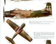 ZUSP Skyraider