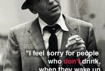 Just Like Frankie Said