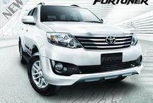 Mobil / Berita Otomotif Indonesia | Info Motor dan Mobil