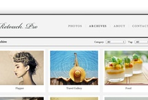 new site for emily g