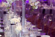 #Set the table / Идеи для создания праздничного настроения!