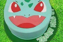 tortas divertidas