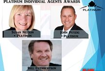 REMAX FIRST TOP AGENTS