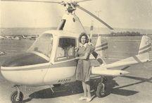 Aviacion clasica