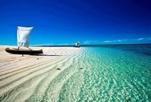 Madagascar / Todas las mejores recomendaciones para viajar a madagascar, las fotos más bonitas y una amplia selección de hoteles al mejor precio