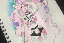 Artist: graphicartery