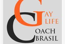 Gay Life Coach Brasil / Coaching e Psicologia