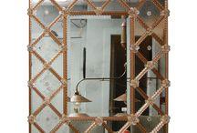 Murano & Venetian Glass