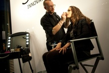 Make-up Shaka Beauty a Milano