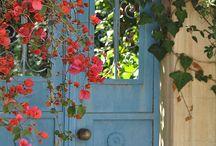 France - Balades