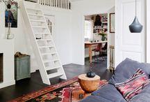 styling house Lis & GJ