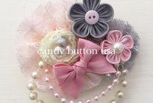 candybutton