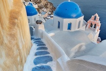 Greece / null