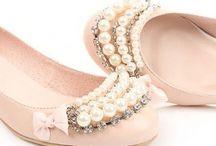 Sapatos customização