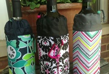 Thirty-One Product Uses / by Jennifer Steele