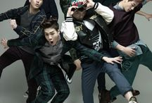 YOUNGJAE / Youngjae (Got7) ♤♡◇♧