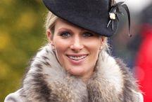 royal hat's