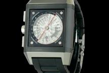 Montre / Watch