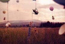 Photography Surrealism