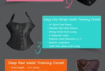 waist trainers for beginners