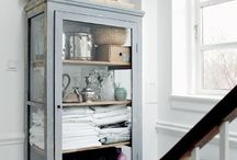 Cuboards and Cabinets / Cuboards and Cabinets