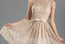 Bridesmaid Dresses / Ideas and links for dresses - ordering them online seems cheaper too. www.jjshouse.com has some nice styles! Pick a style you like! Out of their colour chart, we need one watermelon, one fuchsia, one pearl pink and if i have a fourth bridesmaid i think i would add orange or lilac?