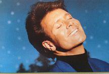 Cliff...1980 -