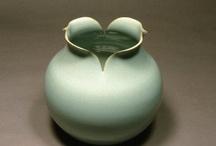 Ceramics To Try