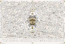 Package - Beer