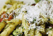 ricette salate / ricette