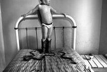 Photog - kids / by Capturing Keaton