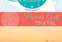 Family Activities & Travel Ideas