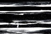 Texture/Patterns/Prints