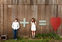 Casamento: Detalhes Especiais / Separei algumas sugestões para dar um toque especial ao camento. Espero que gostem =D Observação: Todas as imagens foram compartilhas no próprio Pinterest.