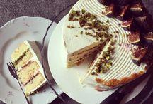 Sütemény-tortahabok