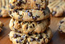 cookies!!:-))