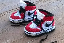 tejido crochett