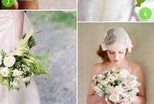 Spartan Wedding Ideas