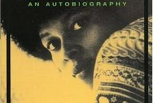 Books Worth Reading / by LaNeice Hubbard