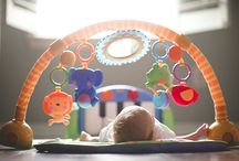 baby stuff- must have / by Denise Halm