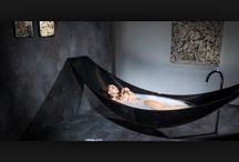 Bathroom ideas / 2014