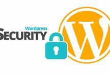 Ασφάλεια Wordpress