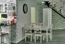 dekorta wall textures / wall textures